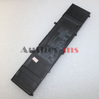 Genuine Battery B31N1535 For ASUS UX310 UX310UA UX410U UX410UQ U4000UQ RX310U