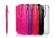 Desiree Mobile Phone Cases & Covers for HTC One S
