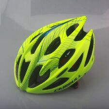 Bike Helmet Bicycle Cycling Ultralight Mountain Road Cycle Molded 21 Vents Casco