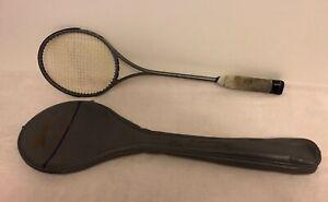 Slazenger Squash Racket Phantom Boron/Graphite