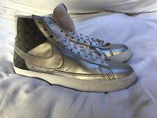Authentic Nike Blazer 379416-001 size 10.5