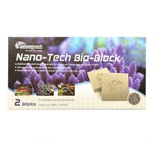 MAXSPECT NANO-TECH BIO-BLOCKS (2 BLOCKS PER BOX)