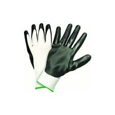 West Chester 37125/L5P Nitrile Working Gardening Glove - Lot of 240 Pairs