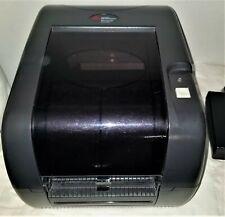 Avery Dennison Monarch M09416 Tt2 Xl Pos Thermal Label Printer Usbparserial