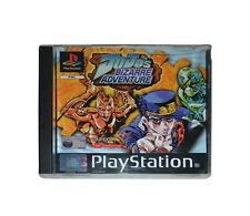 NTSC-U/C-(USA/Kanada) PC-Spiele & Videospiele für Action/Abenteuer und Sony PlayStation 1