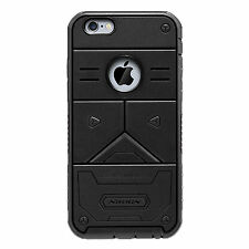 Nillkin Defender III Shockproof Armor Hard Case Cover for iPhone 6 6s Plus 5.5