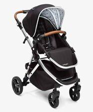 Never been used Mockingbird Stroller