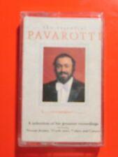 Pavarotti The Essential Pavarotti, Caruso, La Donna E Mobile