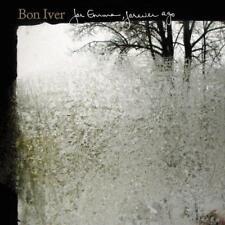 """Bon Iver - For Emma, Forever Ago (NEW 12"""" VINYL LP)"""