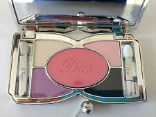 Christian Dior Trianon Makeup Palette 10.8g - #002 Coquette - Limited Edition