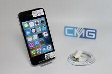 Apple iPhone 4s 64GB Schwarz ( neuwertiger Zustand / Grade B ) siehe Fotos #D7