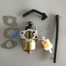 Carburetor For MTD Yard Man Lawn Mower 11A-54MC006 1P70FU 1P70M0 Engine Gas Carb