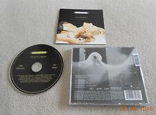 CD Anastacia-Pieces of a Dream 17. tracks 2005 110