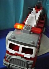 Paw Patrol Ultimate Rescue Fire Truck - 6043988