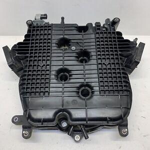 2012-2019 Infiniti G37 Q50 Q60 Q70 Q70L 3.7L Upper Intake Manifold Assembly OEM