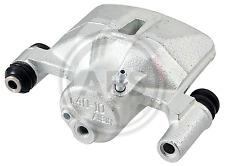 ABS 730181 Calibrador 4775048021