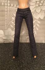 Barbie Twilight collector Bella Doll Jeans Clothes
