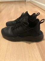 Nike  Air Women's Shoes Black Size 7 WORN ONCE