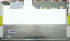 """BN DELL ALIENWARE M18X R1/R2 GENUINE 18.4"""" LED LCD SCREEN LTN184HT05-T01 HGT3J"""