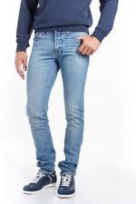 CALVIN KLEIN Men's Jeans Size 32 Slim Fit W32 L32 CKJ 026