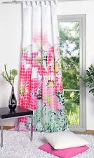 rollos gardinen vorh nge im landhaus stil f r wintergarten ebay. Black Bedroom Furniture Sets. Home Design Ideas