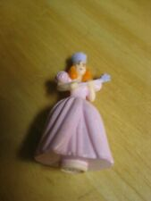 Polly Pocket - Wizard of Oz - Glenda the Good Witch-Replacement piece Turner Ent