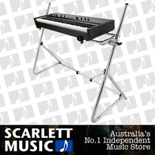 Korg GrandStage 73 Note Digital Stage Piano w/ Stand/Sustain Pedal *BRAND NEW*