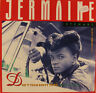 """Jermaine Stewart Don'T Talk Dirty To Me Extended Mix 12 """" Maxi Single (i924)"""
