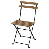 IKEA Stuhl Sitz Sessel Hocker Gartenstuhl Gartenmöbel versch. Modelle