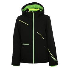 f09021ab2 Skiing   Snowboarding Jackets for sale