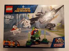 Lego 76096 - DC Comics Super Heroes - Neuf
