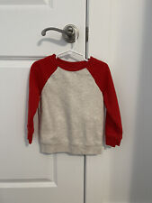 toddler boy clothing, carters, the childrens place, 0-18 months, 24 months - 4T