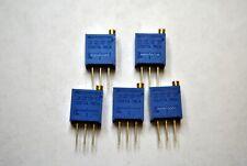 TE Connectivity//Citec TRIMMER 1K 3203X102P SMD