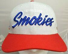 Tennessee Smokies MLB/MiLB 47 Brand adjustable cap/hat