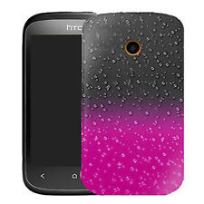 Pink Fascias, Stickers and Decals for Nokia Mobile Phones & PDAs