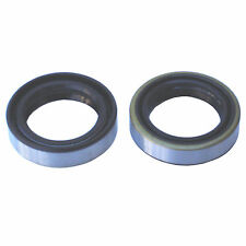 Fork Oil Seal Set BSA Triumph Motorcycle 97-1500 75-5099 Emgo 19-90190