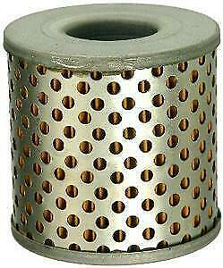 Fram - CH6013 - Oil Filter, Standard`