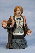 Harry Potter / Gentle Giant / RON WEASLEY YULE BALL / mini-bust / #1208 / NRFB