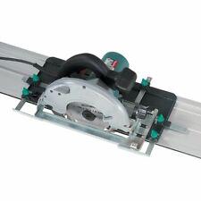Wolfcraft rail de guidage pour scie circulaire 2 serre-joints FKS 115 6910000