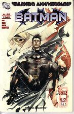 Batman 25 - Ed. Planeta