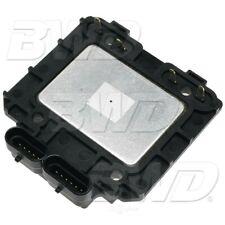 Ignition Control Module BWD CBE118