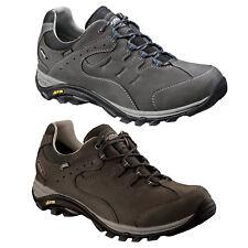 Meindl Caracas GTX Herren-Wanderschuhe GoreTex Wasserdicht Trekkingschuhe Schuhe
