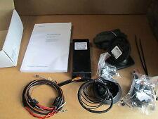 Neuf Origine AUDI A3 mobile système de navigation Installation Kit 8P2051259
