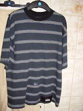 152 T-Shirt O`NEILL Streifen TOP