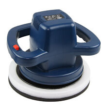 Hi Power Electric Car Valeting Paint Polisher NEW