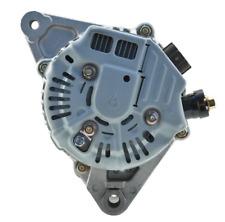 alternators generators for 1999 toyota avalon for sale ebay 1999 toyota avalon