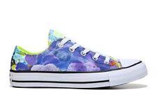 Converse Floral Shoes for Women