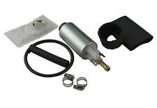 Arctic Cat Fuel Pump Module & Filter Kit  MANY 550 700 EFI H1 TRV FIS LE Cruiser