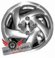 "15"" HONDA ACCORD 1994-1996 1997 OEM Factory Original Alloy Wheel Rim 63963"