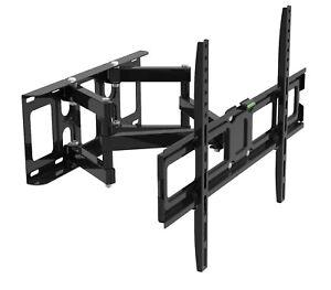 TV Fernseh Wandhalterung A158 für TOSHIBA 55 Zoll 55U2963DG & 50 Zoll 50U2963DG